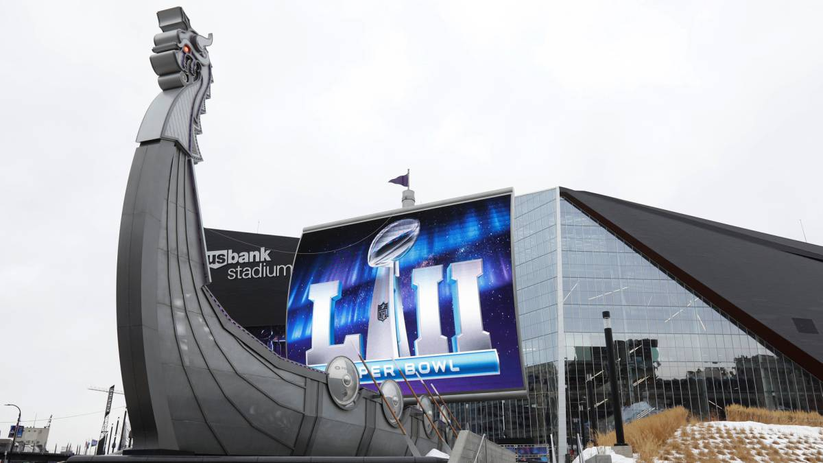 Super Bowl LII: cinco duelos clave