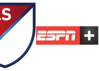 Se acaba MLS Live Streaming; vende los derechos a ESPN