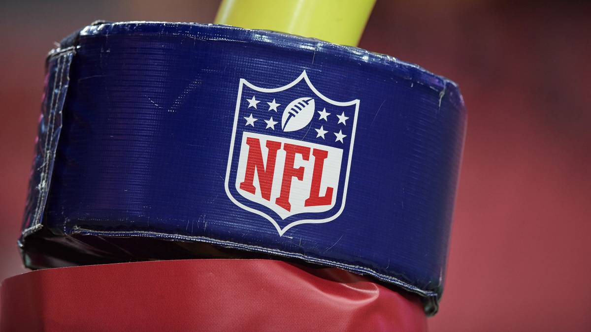 Twitter, Amazon YouTube y Verizon en busca de los derechos del Thursday Night Football de la NFL