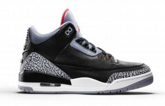separation shoes 47bb3 26553 ... low cost los 5 tenis jordan para recordar as usa 992a4 a1bb3