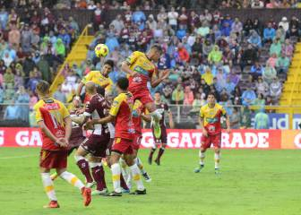 Saprissa vs Herediano: horario, TV y cómo ver en vivo online
