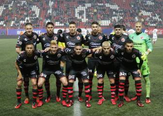 Fox 'signs' Xolos and will broadcast their matches in English