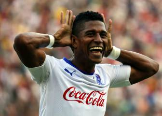 Carlo Costly: