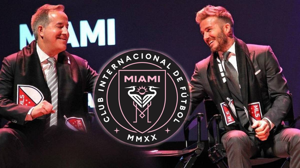 Image Result For Miami Futbol Club