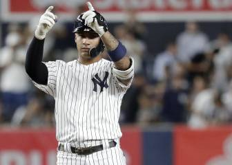Red Sox vs. Yankees: resumen, resultado y anotaciones