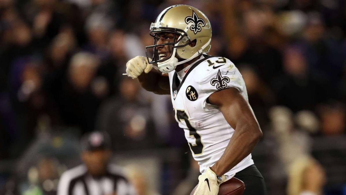 Llegó la hora  Los pronósticos para la semana 9 de la NFL - AS USA 09faa38c40a