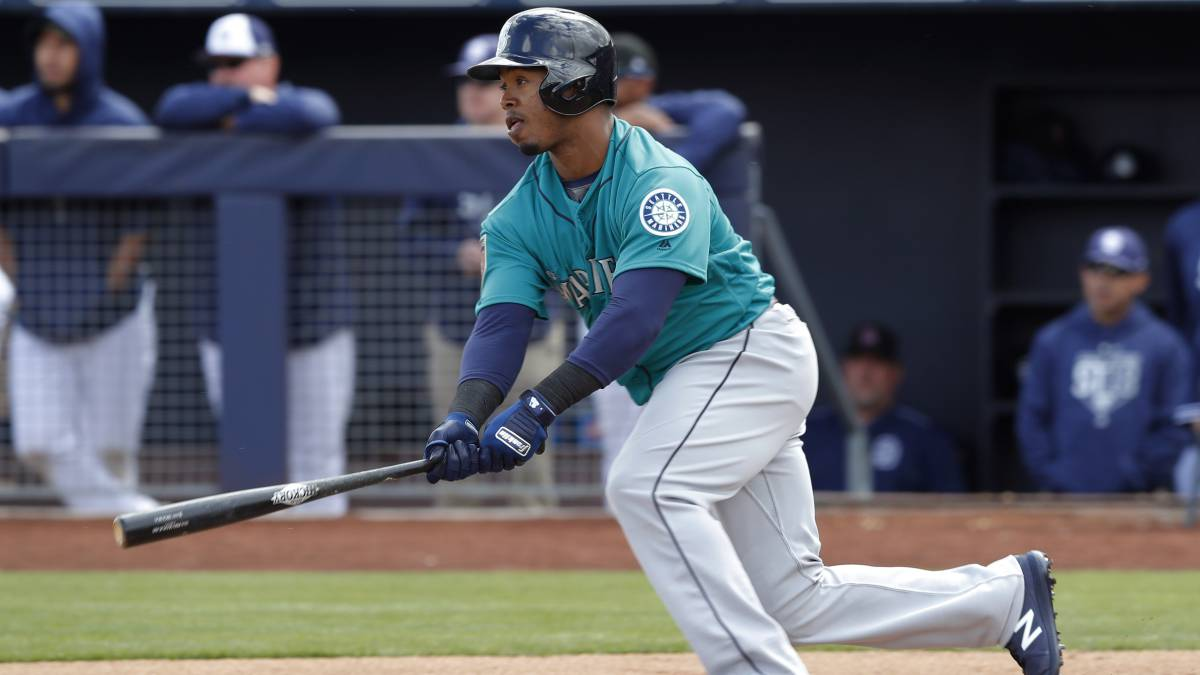 Phillies y Mariners sellan intercambio por Jean Segura