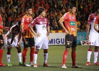 Herediano y Saprissa no se guardan; la Gran Final, abierta
