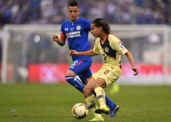 Piet de Visser dismisses compare of Lainez with Messi