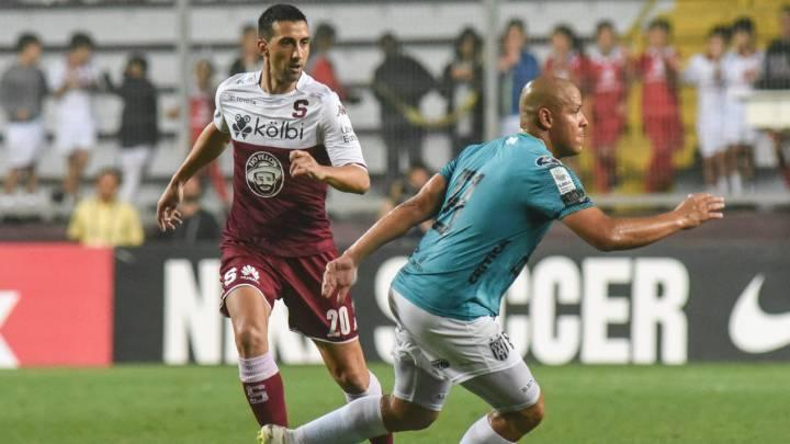 Match Attax Liga de Campeones extra 2018//19 18//19 Update camino a Madrid 2019