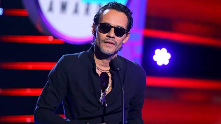 Lo más destacado de los Latin American Music Awards 2019