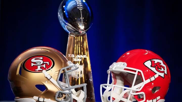 Super Bowl 2020 Wiederholung