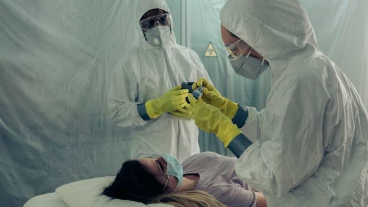 Coronavirus en USA: Resumen de casos y noticias del 9 de abril ...