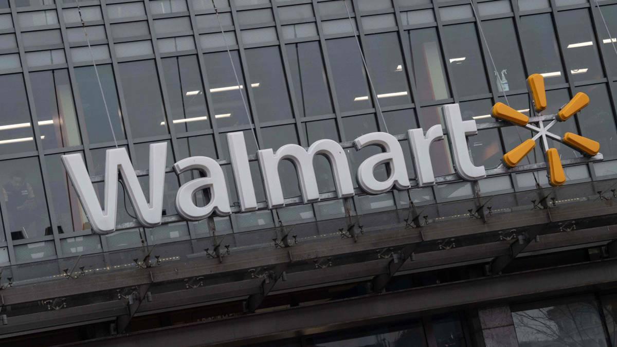 Horarios de supermercados durante el Memorial Day: Walmart, Costco, Sam's y Target thumbnail