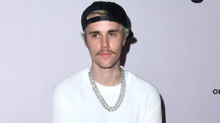 Justin Bieber explota y aclara rumores de abuso sexual! - AS USA