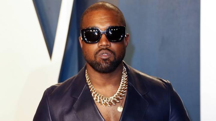 Puede Kanye West postularse para Presidente de los Estados Unidos ...