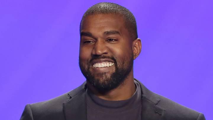 5 cosas que probablemente no conocías de Kanye West - AS USA