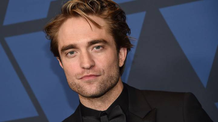 Robert Pattinson, positivo por coronavirus: 'The Batman' suspende su rodaje
