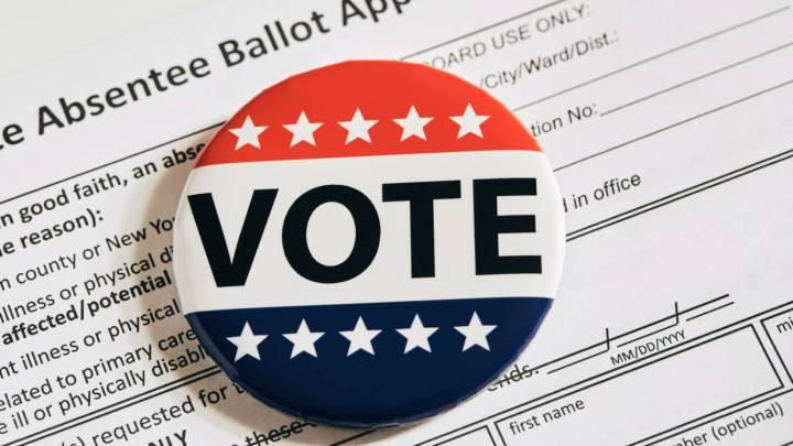 Elecciones USA 2020: ¿Cuándo comienza la votación anticipada en todos los estados?