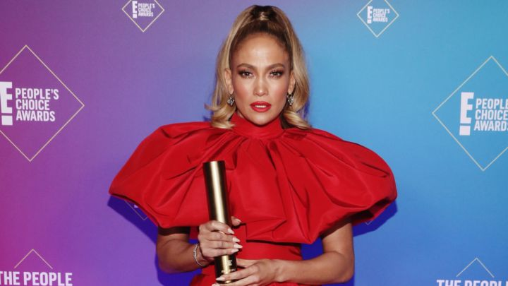E! People's Choice Awards 2020: Lista completa de ganadores