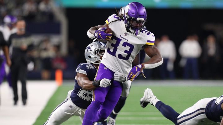 Dallas Cowboys vs Minnesota Vikings: Horario, TV; cómo y dónde ver