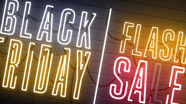 Black Friday 2020 en USA: horarios y ofertas en Wayfair, Home Depot, Kohl's, Marshalls, Bass Pro, Cabela's...