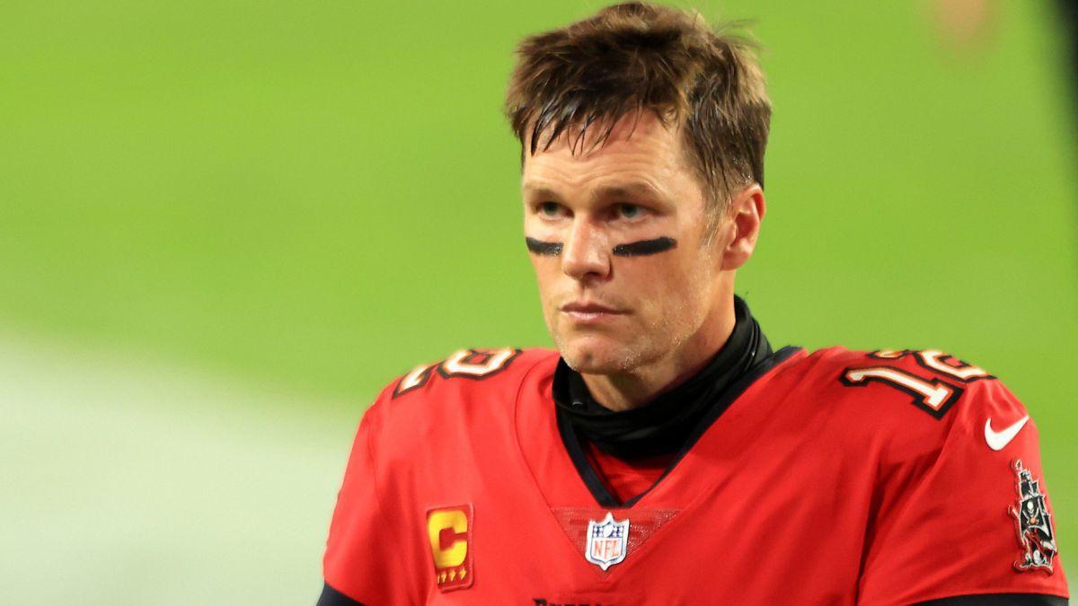 Tom Brady compra un bote: ¿Cómo se llama y cuánto podría costar ...