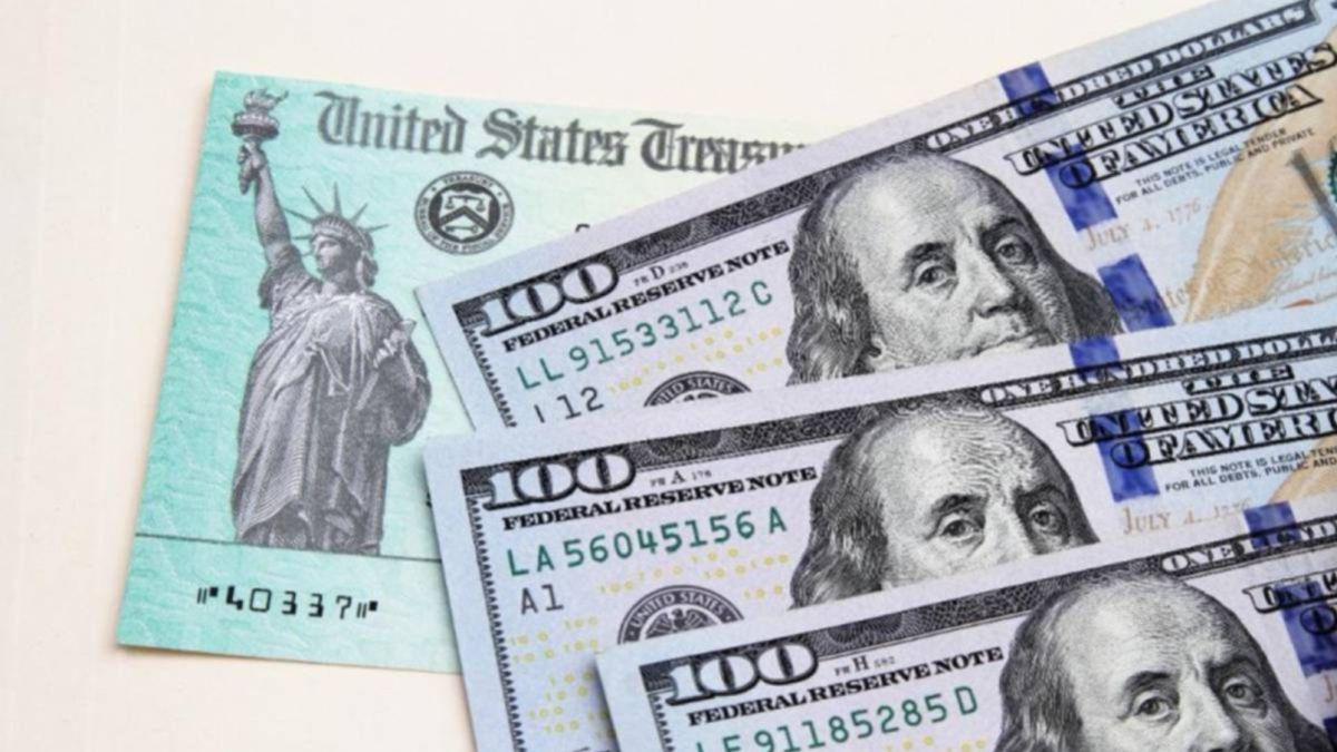 ¿Es tardío en llegar el certificado corriente pagos hacienda?