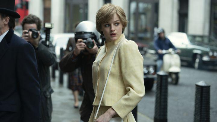 Globos de Oro 2021: Películas, directores, actores y actrices con más premios