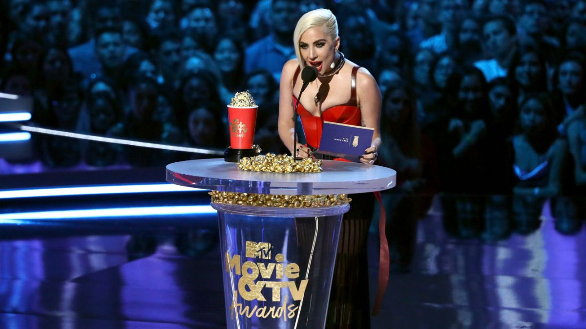 MTV Movie & TV Awards 2021: Lista completa de nominados - AS USA
