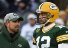 Packers entra en pánico y busca quarterbacks