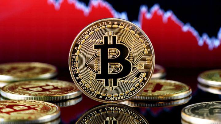 T-Mobile hack: dati dei clienti in vendita per 6 bitcoin