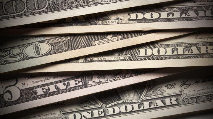 La moneda oficial en Estados Unidos es el dólar, pero ¿por qué se le llama así? Aquí todo lo que debes saber sobre su origen, historia y significado.
