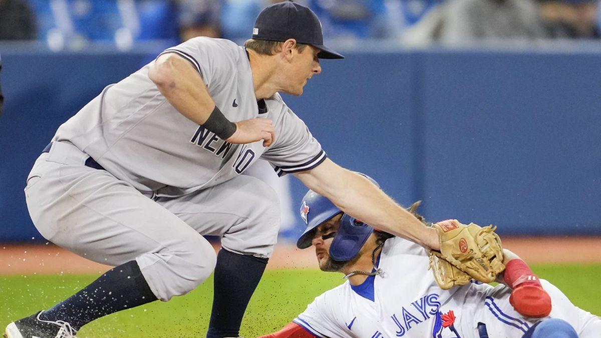 MLB Playoffs hoy, 30 de septiembre: equipos clasificados, bracket, pronósticos y Wild Card