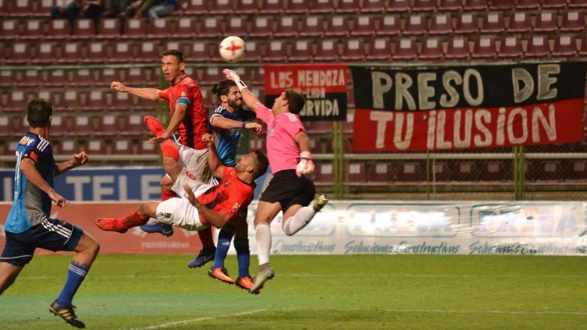 Independiente-Deportivo Lara: horario, TV y cómo ver en vivo