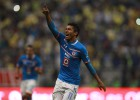 All the goals from Liga MX Club America vs. Cruz Azul derby