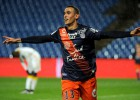 Montpellier outclass Lille