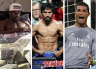 The 10 highest paid sports stars