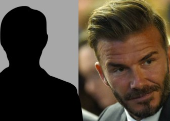 20,000 euros on plastic surgery to look like Beckham