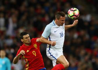 Koeman relaxed over Jagielka drinking with Rooney