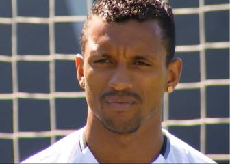 La advertencia de Nani al Real Madrid: