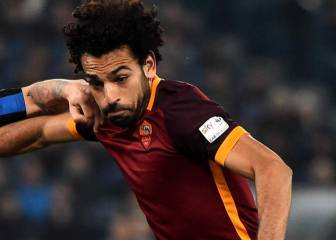 Profile on Liverpool target Mohamed Salah