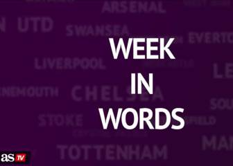 Premier League Week 1 review