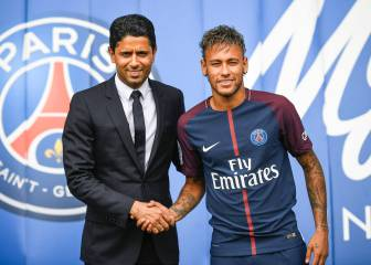 Top 10: New Ligue 1 players