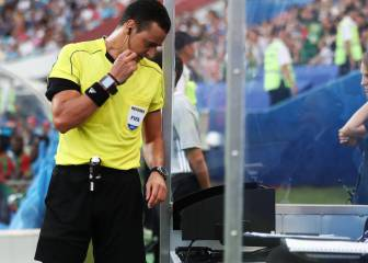 Is VAR changing the heart of football?