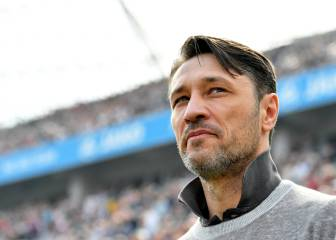 New Bayern boss Kovac has charisma and passion - Matthaus